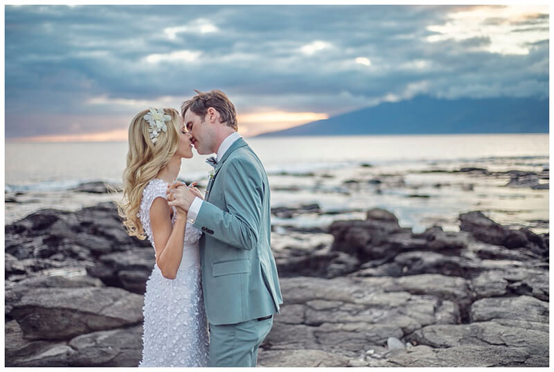 Maui-Wedding-Photographer-Merrimans-Wedding-Photographer-Kapalua-Maui-Trish-Barker-Photography_0055